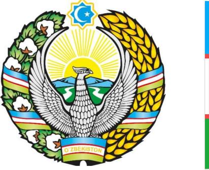 Инн для физ лиц в узбекистане
